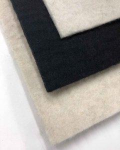 Etching press Blankets
