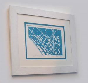 ironbridge Fine Arts and Framing