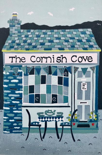 Nathalie-Pymm-Cornish-Cafe