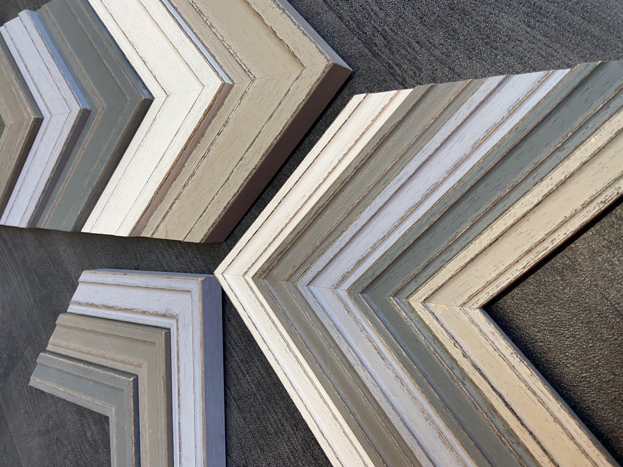 Southsea-moulding-available-at-ironbridge-fine-arts